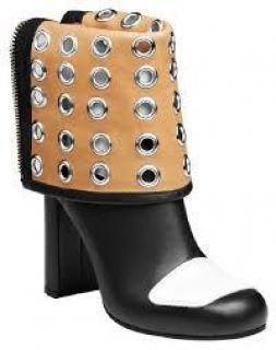Acne Studios jagger boots