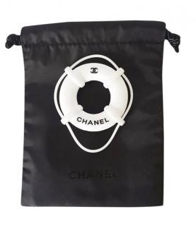Chanel Lifebuoy Handbag Charm
