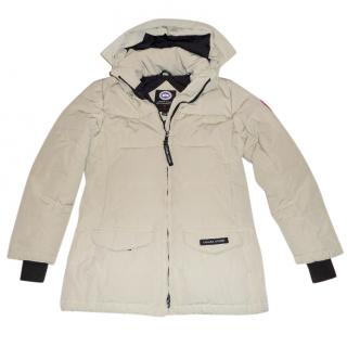 Canada Goose Womens Jacket size