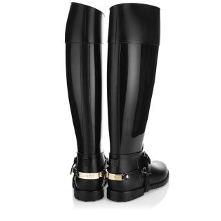 Jimmy Choo Cheshire rain boots