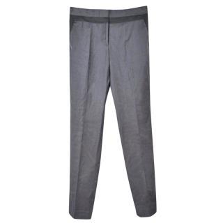 BY MALENE BIRGER trouser, size 36