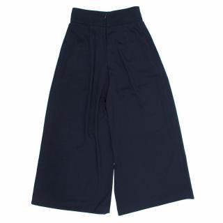 Club Monaco Navy Parvana Pants