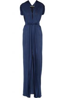 Roland Mouret 'Avea' dress