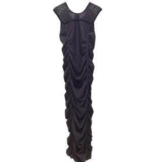 Wolford Seraphine Dress
