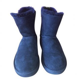 UGG AUSTRALIA  Girl's Boots