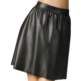 Wolford Lindsey Skirt