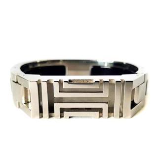 Tory Burch Fitbit Bracelet