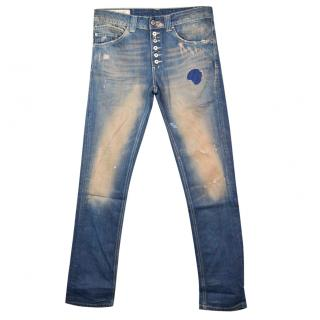 DONDUP Surya JEANS, size 28/42