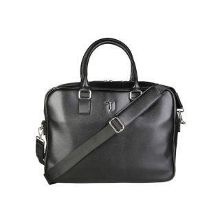 Trussardi Jeans - Briefcase