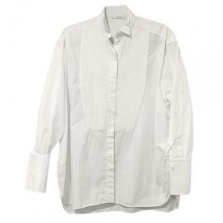 Celine Tux shirt AW17