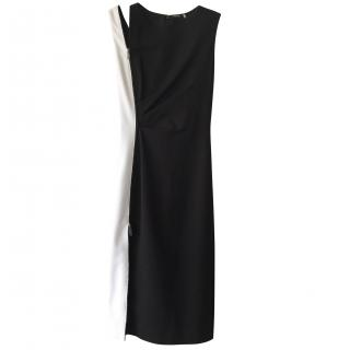 Elie Tahari Cocktail Dress