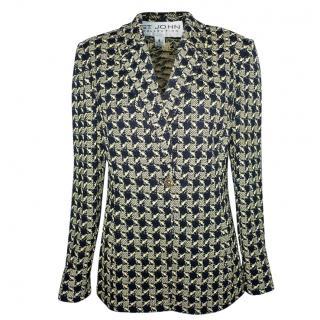 St.John Collection Jacket