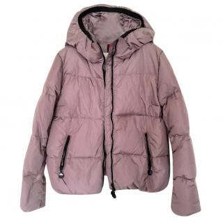 Moncler jacket 12 yrs