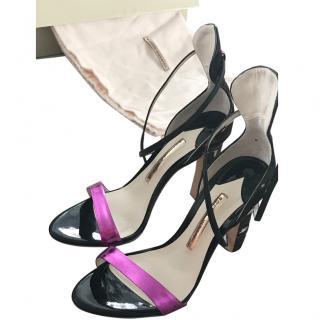 Sophie Webster sandals