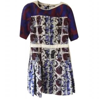 Peter Pilotto Dress 8
