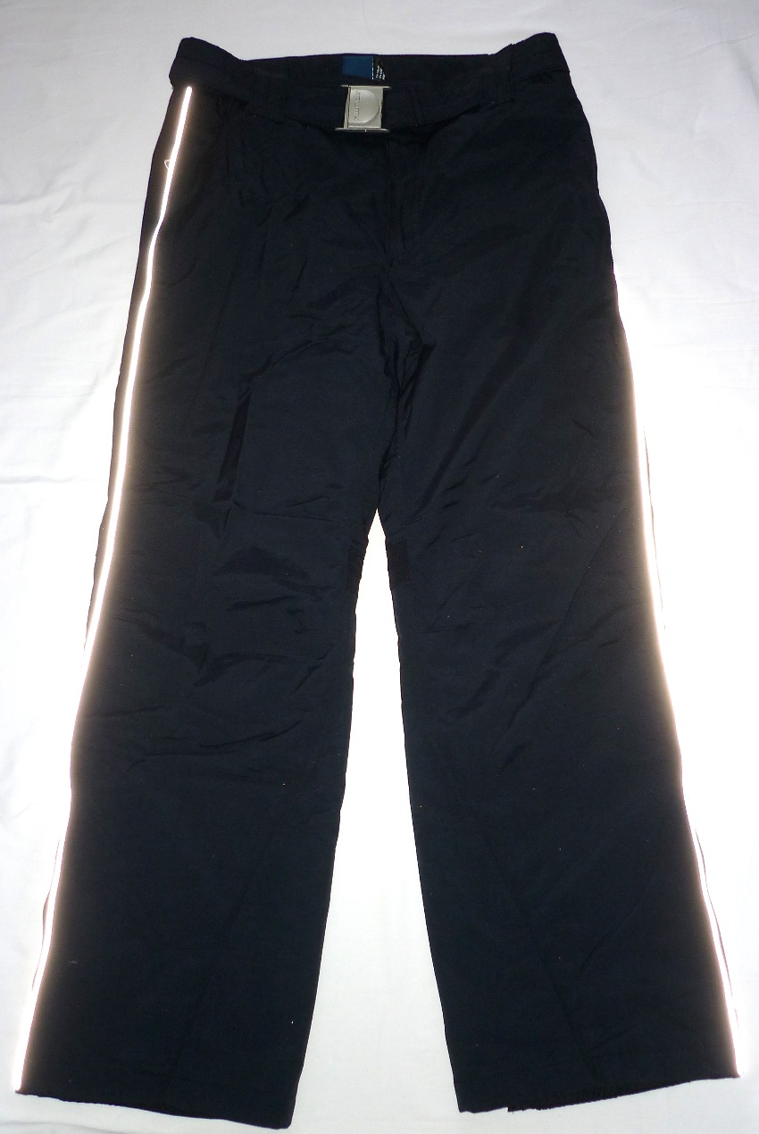 Killy Mens Ski Pants Snow Salopettes Trousers. 24. 12345678 a7e12dadd