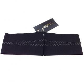 Gottex Black Belt