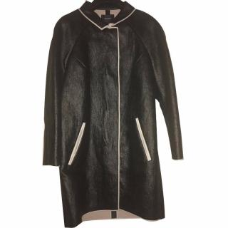 Isabel Marant Farrow Coat