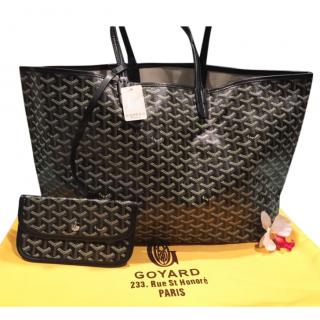 Goyard Saint-Louis PM