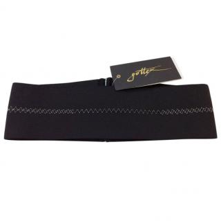 Gottex Black Belt