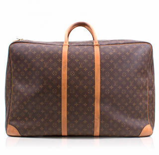 Louis Vuitton Sirius 70 Travel Bag