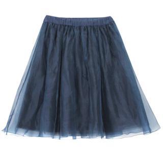 Max&Co tulle skirt