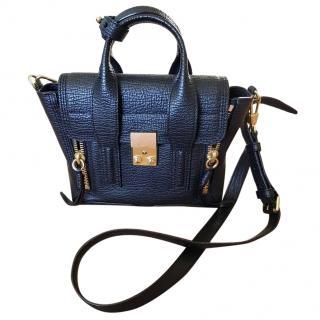 3.1 Phillip Lim mini Pashli handbag
