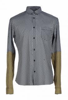 Jonathan Saunders Sid Shirt