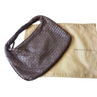 Bottega Veneta Iconic Hobo Bag