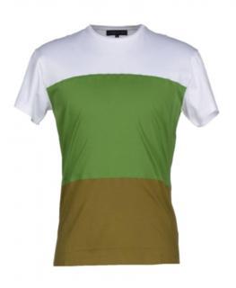 Jonathan Saunders Otto T-Shirt
