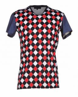 Jonathan Saunders Finch T-Shirt