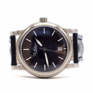 Ole Mathiesen Men's Watch OMS.6.38.Q
