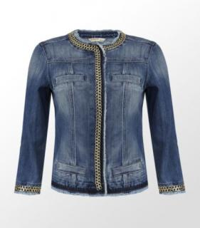 Liu.Jo denim jacket