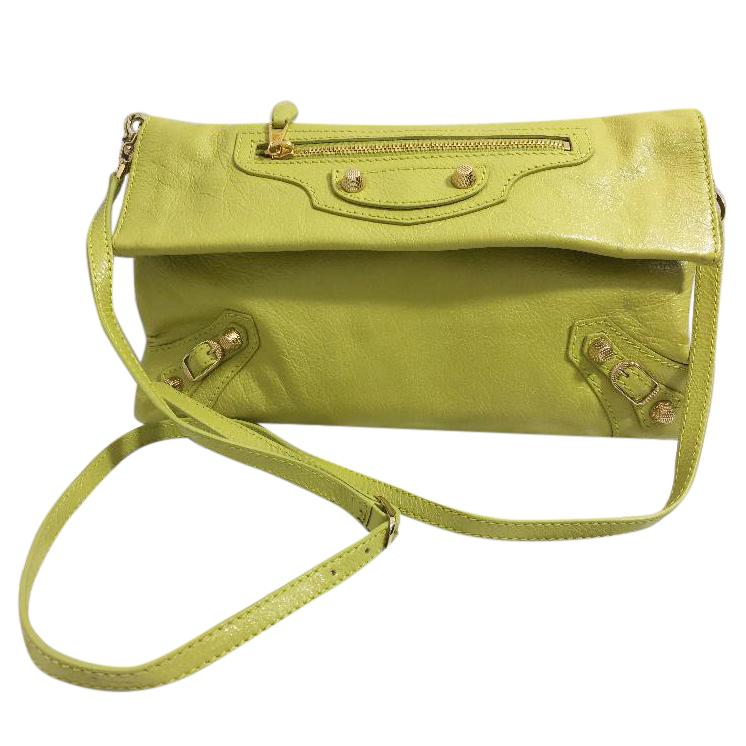 lowest discount limited sale exclusive shoes Balenciaga Giant Envelope Clutch Bag With Shoulder Strap