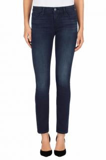 J Brand 811 Photo Ready Indigo Skinny Jeans