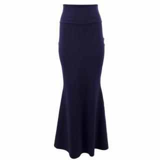 S.Dress Amata Full Length Skirt