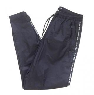 M+RC NOIR Millennium Track Pants S