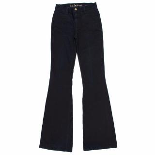 M.i.h Jeans Marrakesh Flare