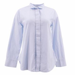 Malene Birger Leijai Shirt