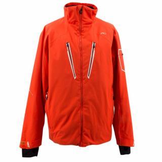 KJUS Domain Insulated Ski Jacket