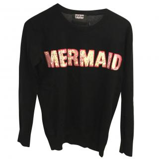 Markus Lupfer 'Mermaid' Jumper