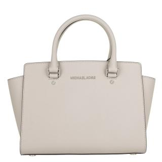 Michael Kors Selma bag