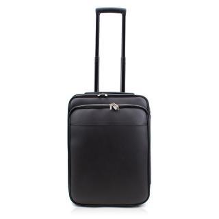Louis Vuitton Pegase Legere 55 Business Trolley