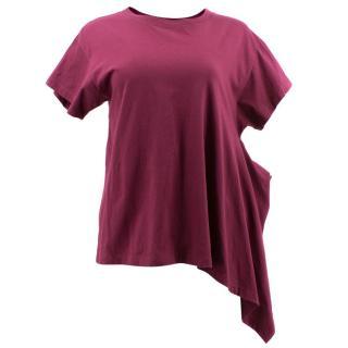 Maison Martin Margiela Cherry T Shirt
