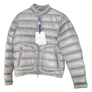 Moncler Acorus size tg.5 new never worn