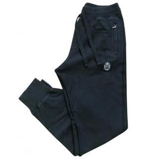 Dolce & Gabbana Mens Jogger Trousers