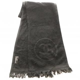 Chanel Towel