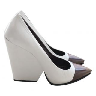 CELINE Iconic heels