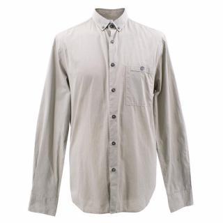 Filippa K Oxford Shirt