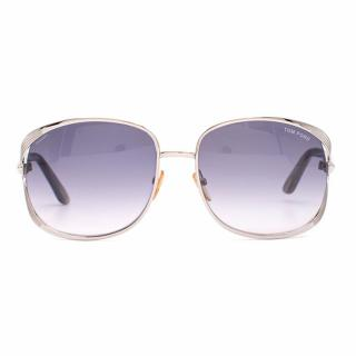 Tom ford Margaux Sunglasses